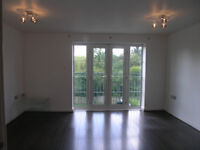 TWO BEDROOM TWO BATHROOM FLAT TO RENT IN HENDON