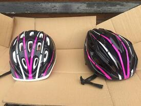 CYCLE Helmets Hats