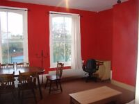 Double Room in shared House ALL BILLS INCLUDED ¦ Clapton E5 ¦ Massive double room ¦ 2 bathrooms