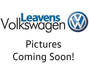 2015 Volkswagen Beetle 1.8 TSI Classic+NAVI+HEATED SEATS+LOW KMS