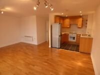 Superb two bedroom apartment at Edison Way Arnold