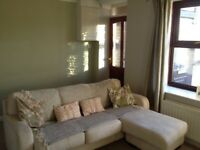 2 Bed House with Garage To Rent near Crook, Co Durham