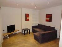 TWIN ROOM MASONS PLACE R3 $150 BILLS INCLUDED