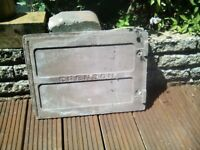 1000+ Crendon roof tiles (used)