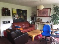 Single room to rent in the heart of St Werburghs from 11/06
