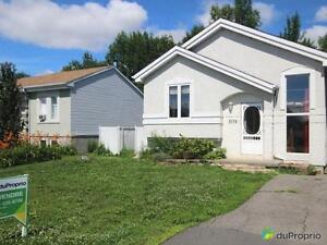 208 900$ - Bungalow à vendre à Pointe-Calumet West Island Greater Montréal image 1