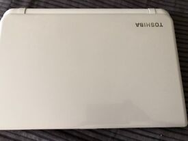 Tobisha laptop