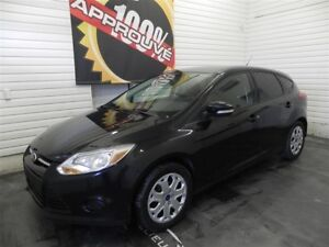 2013 Ford Focus SE, Bluetooth, Bancs chauffants