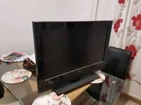 """Tecnika LCD tv 32"""""""