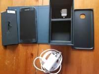 Samsung s 7 unlocked