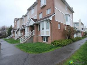 $194,500 - Condominium for sale in Orléans