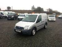 2011 FORD TRANSIT CONNECT##97K MILES##