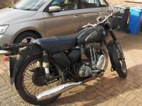 AJS 16MS 1953, 347 (cc)