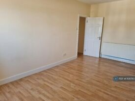 1 bedroom flat in Mount Ephraim Road, London, SW16 (1 bed) (#1108763)