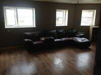 One Bedroom Luxury Apartment in Excellent Location