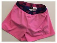 Nike Ladies Shorts size xl smoke free home millbrook oos