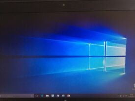 HP Elitebook 840 Windows 10 i5 1.90GHZ **Perfect condition**