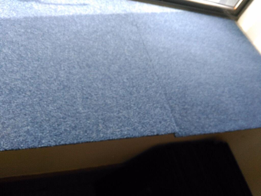 industrial office flooring. Carpet Tiles Heavy Duty Industrial Office Use 170 Blue Used North London Flooring