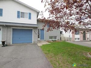 $221,500 - Semi-detached for sale in Rockland