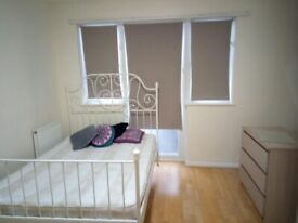Double Room to Rent on Sherwood Avenue, Norbury SW16