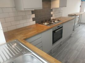 Room(s) to rent in fully refurbished house