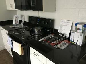 Student Apartments for Rent! Great for Sharing! WIFI Included! Kitchener / Waterloo Kitchener Area image 5