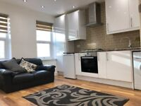 Stunning 2 Bedroom Flat With Private Terrace Minutes from Bethnal Green and Cambridge Heath Stations