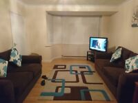 3 bedroom beautiful house for rent