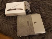 Apple MacBook Pro 13 2017 - Space Grey, i5, 256GB SSD - MINT CONDITION