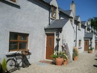 Stunning Two Bedroom Cottage To Let Short Term / Long Term