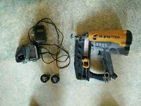 Bostitch 2nd fix nail gun ( not Paslode Dewalt Hitachi Makita) £170