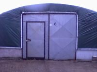 polytunnels and doors forsale