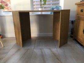 Corner desk from Next. Good condition