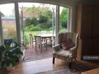 1 bedroom in Puttenden Road, Shipbourne, Tonbridge, TN11
