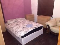 SUPERB DBL ROOM IN STRATFORD*GURNEY RD*PERFECT FOR A COUPLE