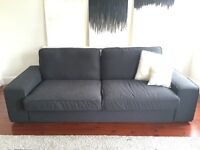 Moving abroad - new furniture to sell (would love to sell as package)