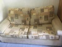 Sofa bed 30£
