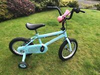 Used kids bike all in working order