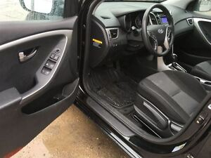 2014 Hyundai Elantra GT GL/CLEAROUT EVENT/PRICED FOR AN IMMEDIAT Kitchener / Waterloo Kitchener Area image 13