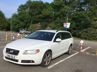 Very good V70 estate for sale - a great drive