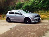 Astra h mk5 1.9cdti sri modified 230bhp , Not vxr gsi gti st a3 vrs seat golf audi