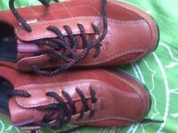 Shoes Romica TopDryTex size 38