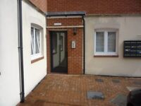 £725PCM, 2 Bedroom apartment, Harroby street, Cardiff Bay, CF105GA