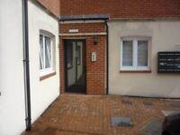 £725PCM, 2 Bedroom apartment, Harrowby street, Cardiff Bay, CF105GA