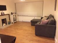Double room to rent in Northolt (Great Transport links to central London)