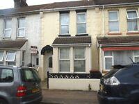 1 bedroom in shared house in Gillingham