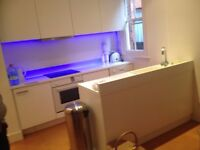 Whole kitchen for sale including white goods