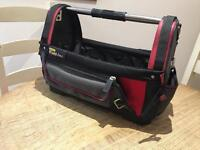 Stanley fat max tool case