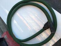 Festool extraction hose