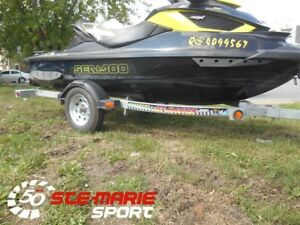 2004 Maxi-Roule JET MASTER 800